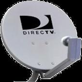Download Android App DirecTV sattelite finder for Samsung