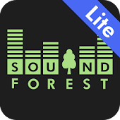 SoundForest Lite