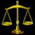 Vade Mecum Juridico PRO logo