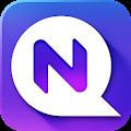 NQ Mobile Security & Antivirus download