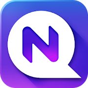 App NQ Mobile Security & Antivirus APK for Windows Phone