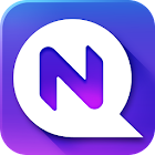 NQ Mobile Security & Antivirus icon