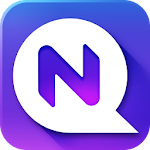 NQ Mobile Security & Antivirus 8.0.06.00 Apk