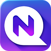 App NQ Mobile Security & Antivirus APK for smart watch