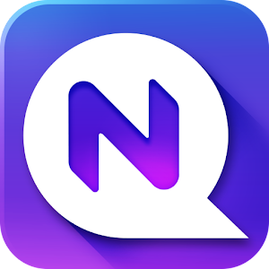 App NQ Mobile Security & Antivirus 8.1.02.00 APK for iPhone