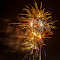 SON_7514-FireWorks1-Pixoto.jpg