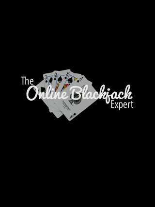 Blackjack Pocket Reference