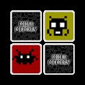 Micro Memory logo