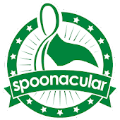 spoonacular - your recipe book