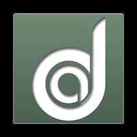 DeviantART (unofficial) 1.4.1 (bêta)