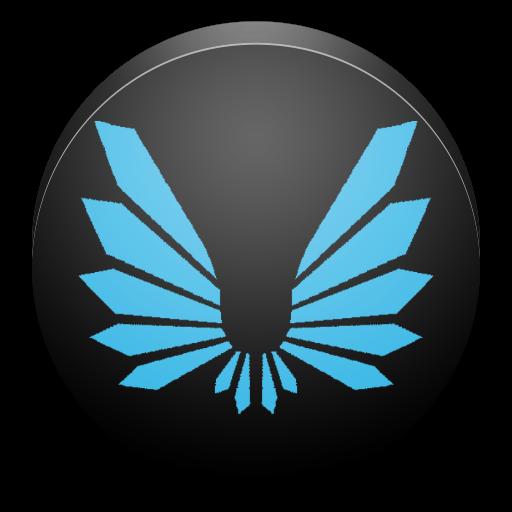 Simple Pilot Logbook LOGO-APP點子