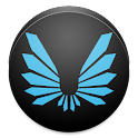Simple Pilot Logbook icon