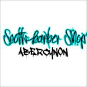 Scotts Barbershop