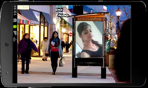 Photo Frames: Hoarding & Photo Editor 5.1.0 screenshots 6