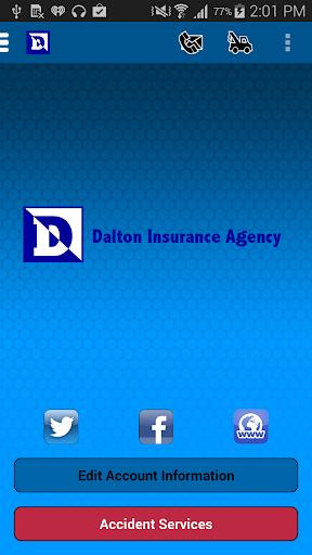 ZZZZZZZZZ Dalton Insurance