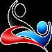 MeetRoom Icon