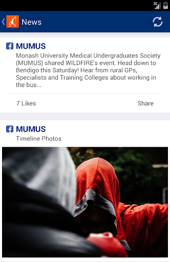 MUMUS