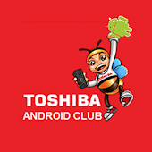Toshiba Android Club