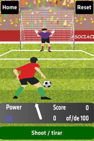 FutbolAFH Apk Download 1