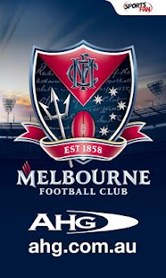 Melbourne FC - screenshot thumbnail