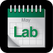Lab Appointment Scheduler
