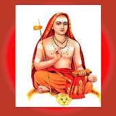 Magaangal in Tamil