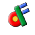 Medical Words icon