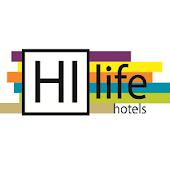 HI LIFE Hotels