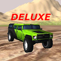 RB Open Offroad HD Deluxe icon