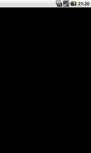 黒ぬりかべ