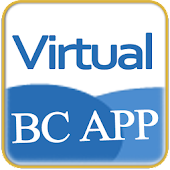 Virtual BC - British Columbia