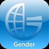 GenderStats DataFinder