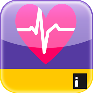 Critical Care ACLS Guide 醫療 App LOGO-硬是要APP