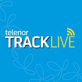 Telenor TrackLive