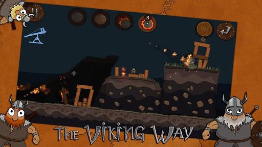 The Viking Way