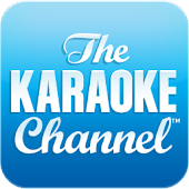 The KARAOKE Channel TV App