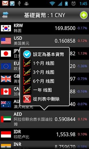 中信銀行(601998)_股票行情_網易財經