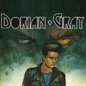 Dorian Gray #1 Comic Book icon