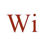 WiFi Event Monitor