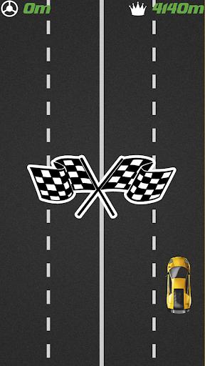 Car Race Arcade: Speed Racing