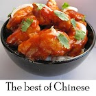 Allrecipes Chinese Recipes icon