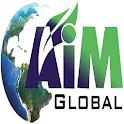 AIM Global icon