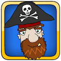 Pirate Sails icon