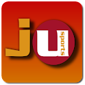 ju Interval Trainer icon