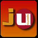 ju Intervall Trainer icon