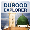 Durood Explorer Full Version icon