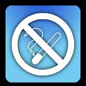 Stop! Quit Smoking – LITE logo