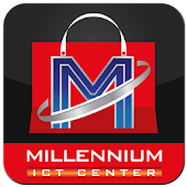 Millennium ICT Center