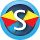 Semaphore Manager v4.2.1