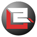 Community Connect (Tablet Ver) icon